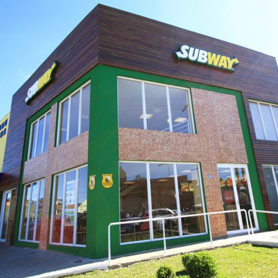 subway-joao-betega-1