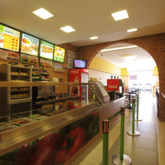 subway-praca-rui-barbosa-4